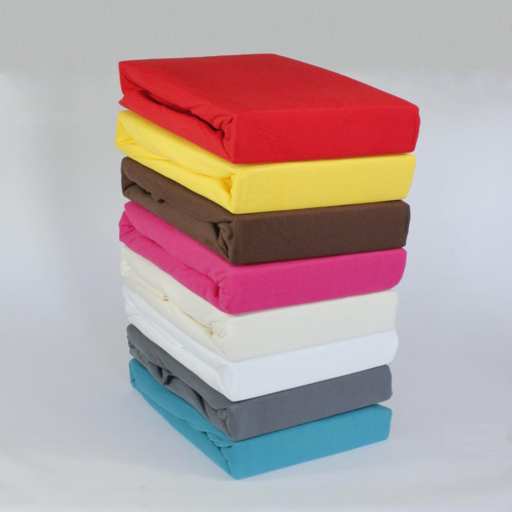 microfaser kuschel fleece spannbettlaken spannbetttuch bettlaken 140 150x200 ebay. Black Bedroom Furniture Sets. Home Design Ideas