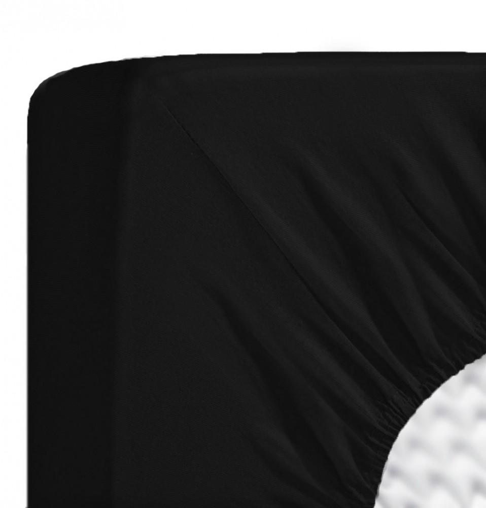 boxspringbett boxspring topper wasserbett microfaser spannbettlaken spannlaken ebay. Black Bedroom Furniture Sets. Home Design Ideas