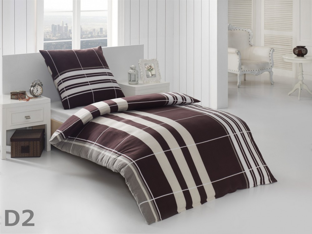 2 tlg microfaser kuschel highclass fleece winter bettw sche 135x200 155x220 ebay. Black Bedroom Furniture Sets. Home Design Ideas