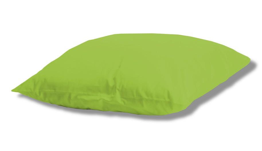kissen sofakissen couchkissen decokissen 40 x 40. Black Bedroom Furniture Sets. Home Design Ideas