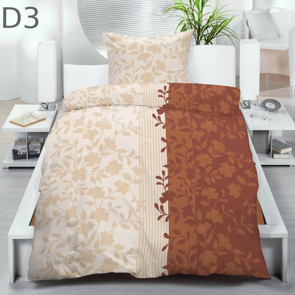 microfaser thermo kuschel flausch fleece winter bettw sche 135x200 ebay. Black Bedroom Furniture Sets. Home Design Ideas