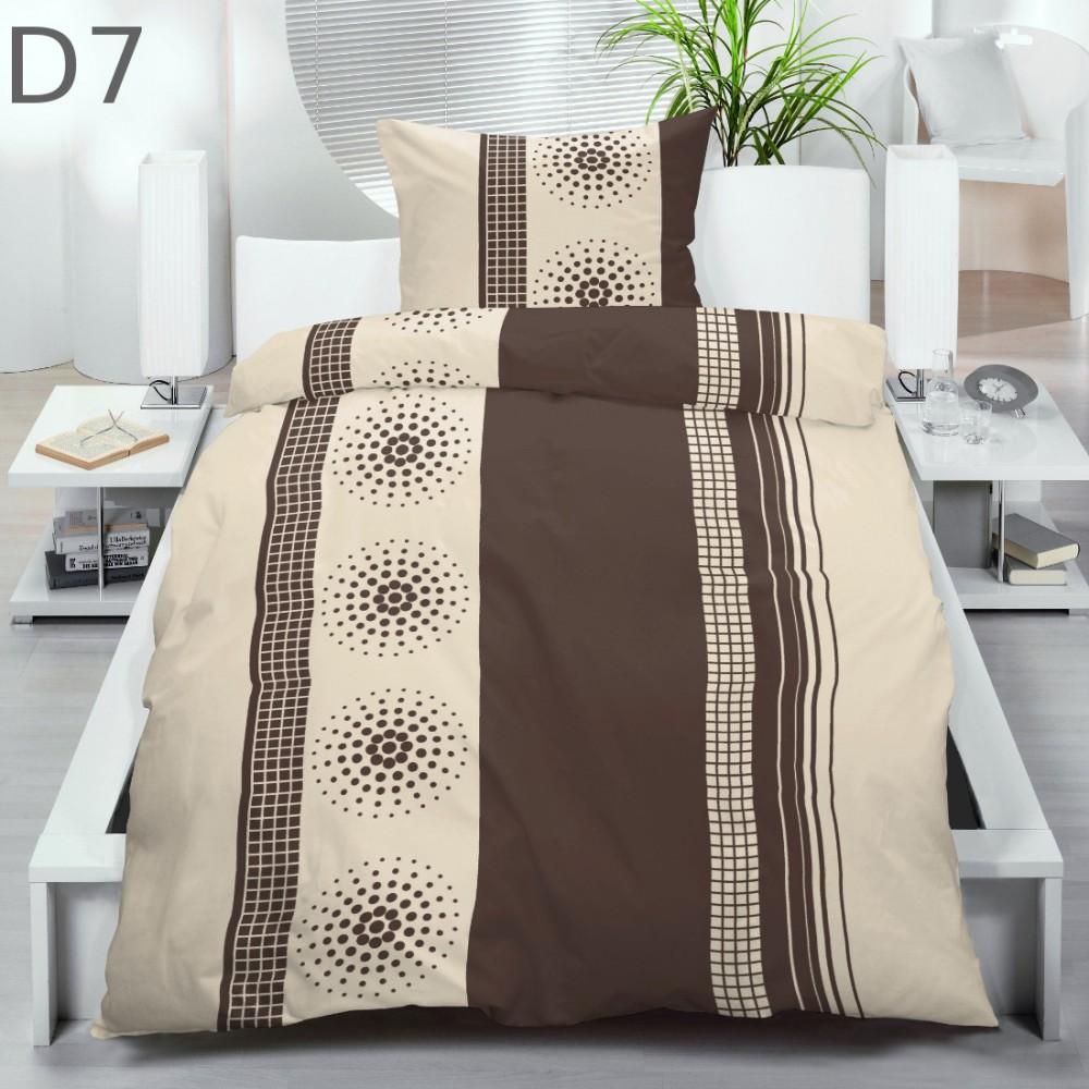 microfaser thermo kuschel flausch fleece winter bettw sche. Black Bedroom Furniture Sets. Home Design Ideas